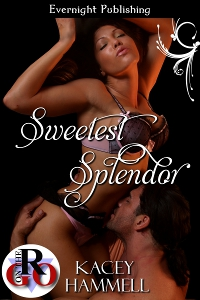 Sweetest Splendor
