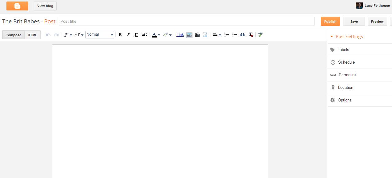 Screenshot 2015-12-30 11.18.56