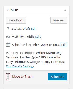 Screenshot 2016-02-04 17.40.12
