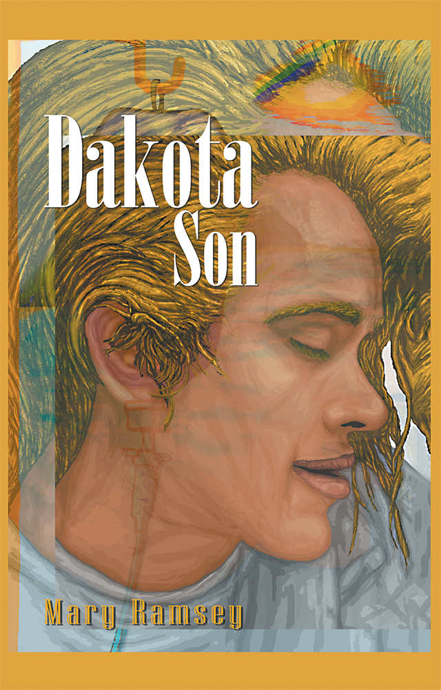 Dakota Son
