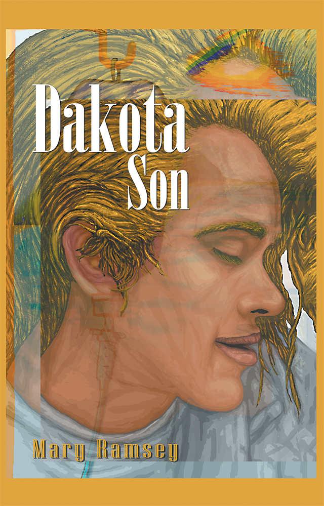 Dakota Son